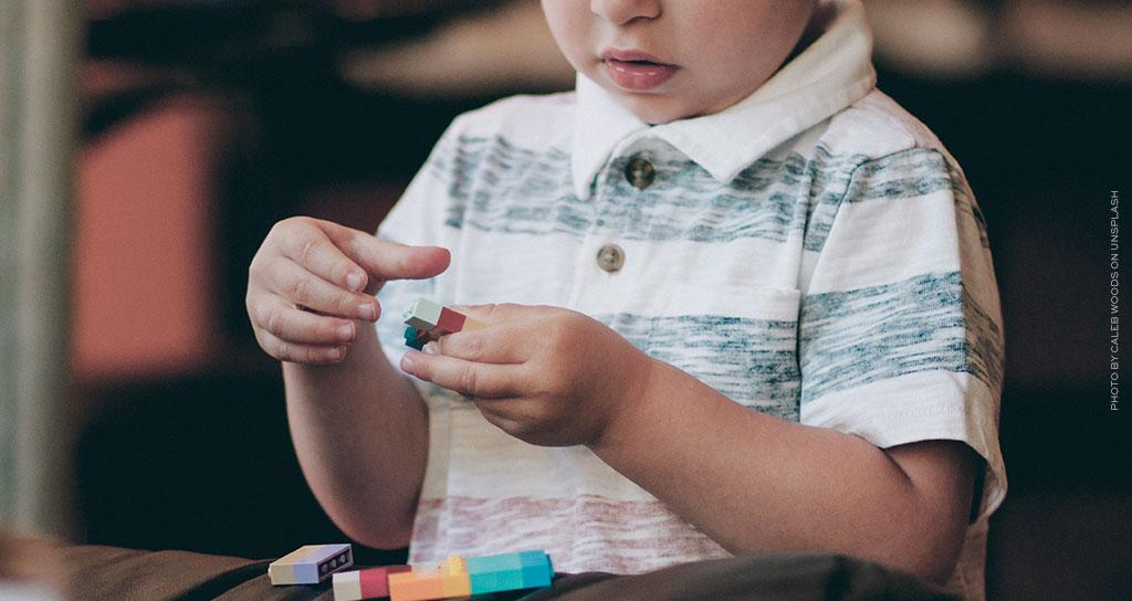 Espectro Autista y Terapia Celular